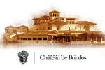 chateau-de-brindos