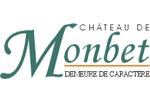 chateau-de-monbet