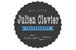 julien-clavier