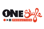 onestyle-production