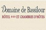 tmr_domaine-de-bassilour-logo