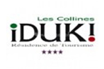 tp_Les-Collines-Iduki