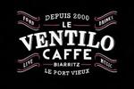 ventilo-caffe
