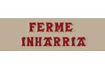 INHARRIA