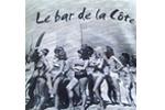 bar-de-la-cote