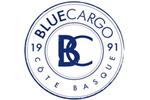 blue-cargo